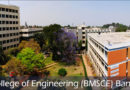BMS Institute of Technology Direct Admission for Engineering