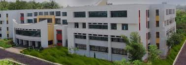 BMS Institute of Technology Direct Engineering Admission