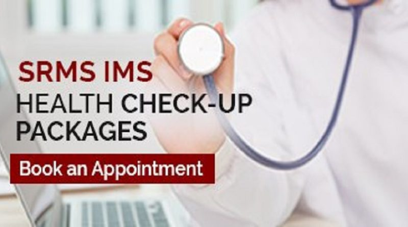 MBBS at Shri Ram Murti Smark Institute of Medical Sciences (SRMS IMS), Bareilly